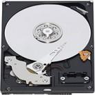 """[Hepsiburada] Western Digital 3.5"""" 500GB Caviar Blue WD5000AAKX SATA 3.0 7200 RPM Hard Disk 139TL - 23.07.2019"""