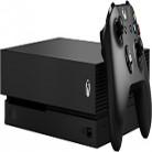 [Hepsiburada] Xbox One X 1TB Standart Edition Oyun Konsolu 2999TL - 26.11.2018