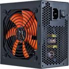 [Hepsiburada] Xigmatek X-Calibre XCP-A500 500W Power Supply 231TL - 24.11.2018