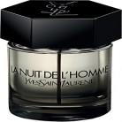 [Hepsiburada] Yves Saint Laurent La Nuit De L'Homme EDT 200 ml Erkek Parfüm 379TL - 09.07.2019