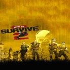 [Steam] How to Survive 2 - 6.00 TL
