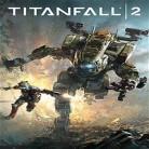 [Durmaplay] Titanfall 2 - 59.50 TL