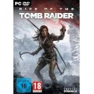 [Steam] Rise of the Tomb Raider™ - 22.25 TL