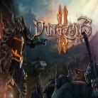 [gog] Dungeons 2 TAMAMEN ÜCRETSİZ!