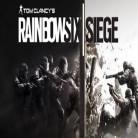 [ubisoft] Tom Clancy's Rainbow Six®: Siege 5 Günlük ÜCRETSİZ ARDINDAN %30 İNDİRİMLİ! - 15.02 / 20.02.2018