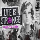[Steam] Life is Strange: Before the Storm (3 Sezon) - 29.00 TL