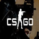 [Durmaplay] CS:GO - 19.90 TL
