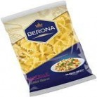 [A101] 3 adet  Berona makarna sadece 4,20TL