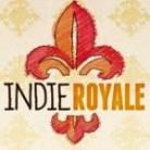 Indie RoyalE The Mixer 9 Bundle