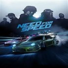 [Oyunfor] Need For Speed Standard Edition - 51.90 TL!