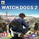 [Durmaplay] Watch Dogs 2 - 89.50 TL!