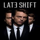 [Steam] Late Shift - 12.60 TL