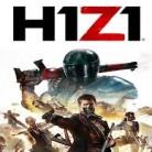[Durmaplay] H1Z1 - 24.90 TL!