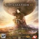 [Durmaplay] Civilization 6 - 93.90 TL
