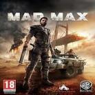 [Durmaplay] Mad Max - 19.90 TL