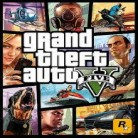 [Durmaplay] Grand Theft Auto V - 89.50 TL