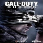 [Durmaplay] Call Of Duty Ghosts - 29.50 TL