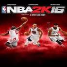[Durmaplay] NBA 2K16 - 49.50 TL
