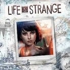 [Steam] Life is Strange (Tüm Sezonlar) (5 Sezon) - 7.75 TL