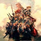 [Durmaplay] Final Fantasy XIV Stormblood - 86.90 TL