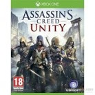 [Durmaplay] Assassin's Creed Unity Xbox One - 12.50 TL