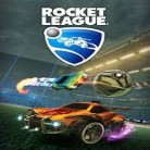 [Steam] Rocket League® - 18.60 TL