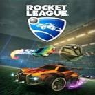 [Steam] Rocket League® - 18.60 TL