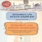 İstanbulun Küçük Kaşifleri