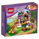 [joker] Lego A. Mountain Hut - 32TL