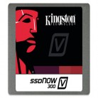 Kingston V300 480GB 2.5 inç SATA III SSD - SV300S37A/480G