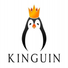[kinguin] 3 Aylık Ücretsiz Kinguin Premium Hesabı