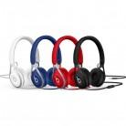 [mediamarkt] Beats EP Mikrofonlu Kulaklık 4 Renk İnternete Özel 349TL!