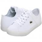[MetroMarket] Lacoste Ayakkabı