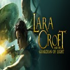 Lara Croft and the Guardian of Light %80 İndirim