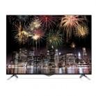 LG 55UB830V ULTRA HD 4K LED TV LG TÜRKİYE GARANTİLİ