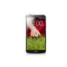 LG G2 32 GB Siyah Akıllı Telefon