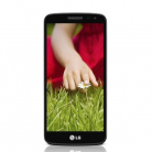 LG G2 Mini D610 Siyah Akıllı Cep Telefonu