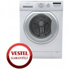 [Hepsiburada]Vestfrost VWM 9122 A+ 9 Kg 1200 Devir Çamaşır Makinesi Firsati