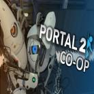 [steam] Portal 2 3,10TL - %90 İNDİRİMLİ 19 Şubat'a KADAR!