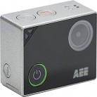 [Media Markt] AEE Lyfe Silver Aksiyon Kamera 286TL - 09.05.2019