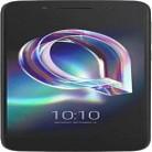 [Media Markt] Alcatel Idol 5 16GB Siyah Cep Telefonu 906TL - 04.05.2019