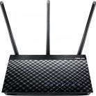 [Media Markt] Asus DSL-AC750 VPN 750 Mbps ADSL Modem 366TL - 20.08.2019