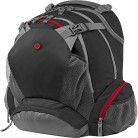 "[Media Markt] HP Featured Backpack F8T76AA 17.3"" Notebook Sırt Çantası 305TL - 03.04.2019"