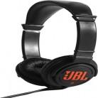 [Media Markt] JBL T250SI Kulak Üstü Kulaklık 49TL - 04.12.2018