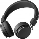 [Media Markt] Urbanears Plattan 2 Siyah ZD.4092110 Mikrofonlu Kablosuz Kulak Üstü Bluetooth Kulaklık 476TL - 21.05.2019