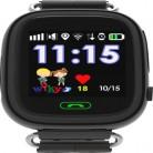 [Media Markt] Wiky Watch 2 Dokunmatik Siyah Akıllı Çocuk Saati 506TL - 11.07.2019