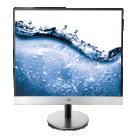 [Mediamarkt] AOC I2269VW 21,5 inç IPS LED Monitör
