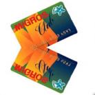 [Migros] Migros Money Club Yılbaşı Haftasonu İndirimleri