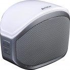 [N11] A4 Tech BTS-005 6 W Bluetooth Hoparlör 60TL - 05.08.2019