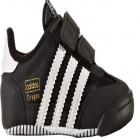 N11] Adidas Dragon L2W Crib Siyah Bebek Spor Ayakkabı 185TL ...